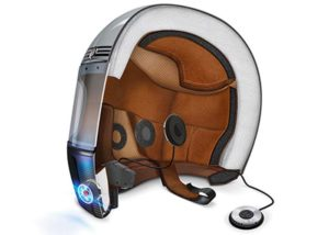 Best helmet speakers