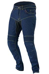 JET-Motorcycle-Jeans