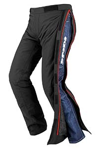 Motorcycle-Textile-Trousers-Superstrom