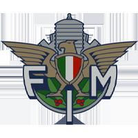 federmoto.it logo